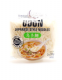 7Moons Japanese Style Ready Udon Noodles